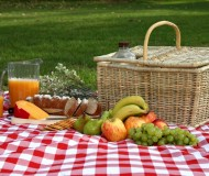 Picnic_Eating-1