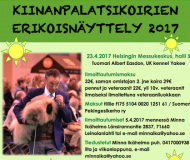 nayttokuva-2016-01-01-kello-16-19-53